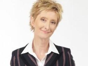 Sheila McCarthy: A better Karen Stintz than Karen Stintz.